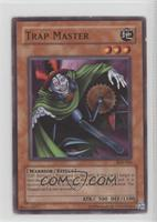 Trap Master [Noted]