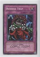 Reverse Trap