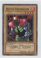 Battle Footballer