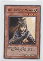 The Forgiving Maiden