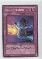Jam Defender