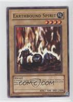 Earthbound Spirit