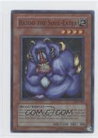 Bazoo the Soul-Eater