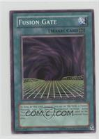 Fusion Gate [Noted]