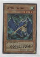 Spear Dragon