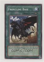 Frontline Base