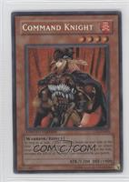 Command Knight