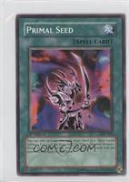 Primal Seed