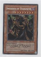Invader of Darkness [Noted]