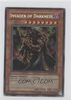 Invader of Darkness