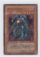Dark Jeroid
