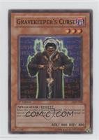 Gravekeeper's Curse