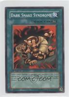 Dark Snake Syndrome
