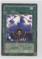 Necklace of Command (Rare)