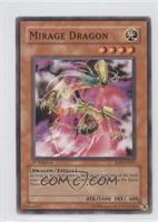 Mirage Dragon [Noted]