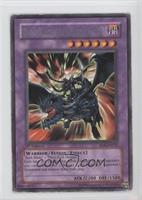 Dark Blade the Dragon Knight (Rare) [Noted]