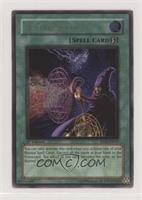 Serial Spell (Ultimate Rare)