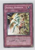 Astral Barrier