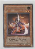 Mystic Swordsman LV2 (Rare)