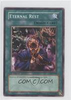 Eternal Rest [Noted]