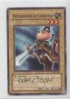 Swordsman of Landstar [Noted]