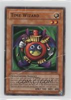 Time Wizard [Noted]
