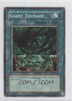 Giant Trunade [Noted]
