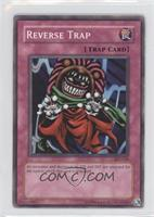 Reverse Trap [Noted]