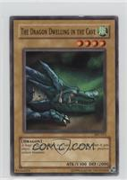 The Dragon Dwelling in the Cave [Noted]