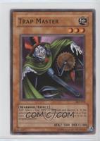 Trap Master