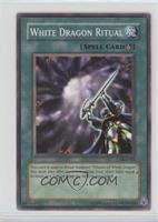 White Dragon Ritual