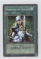 Nobleman of Crossout