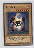 Ryu-Ran