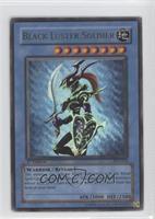 Black Luster Soldier