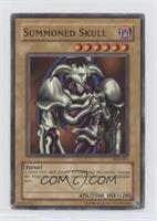 Summoned Skull [Fair]