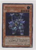 Dark Catapulter (Ultimate Rare)