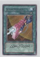 Spark Blaster (Rare)