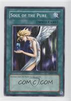 Soul of the Pure