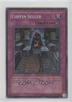 Coffin Seller