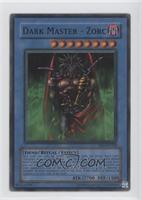 Dark Master - Zorc