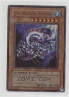 Levia-Dragon - Daedalus [Noted]