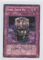 Xing Zhen Hu