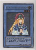 Elemental Mistress Doriado (Ultimate Rare)