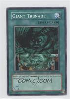 Giant Trunade