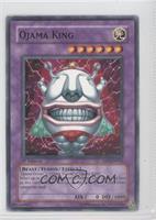 Ojama King