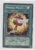 Magical Mallet