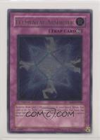 Elemental Absorber (Ultimate Rare)