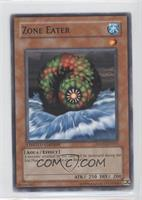 Zone Eater [Noted]