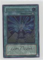 Future Fusion (Ultimate Rare)