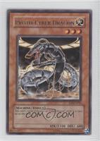 Proto-Cyber Dragon (R)